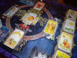 Tarot-Reading-1