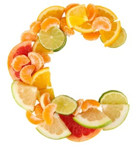 3.7.60 Vitamin-C
