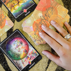 Get-started-with-tarot-reading-300×300