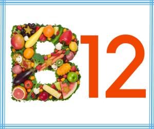 vitamine-b121